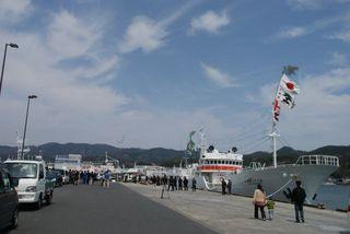 20100502 018