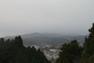20101204 001