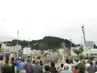 20130907 016