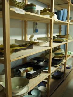 Perrochon_shelf