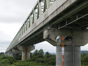 200808272