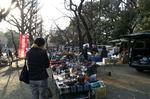 Tokyo_046